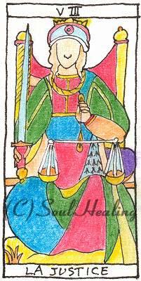 08la-justice