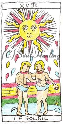 19le-soleil